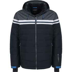 killtec Vigru Skijas Heren, dark navy